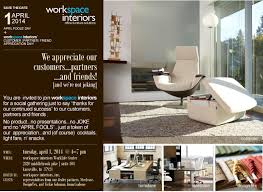 Office Furniture Knoxville by Workspace Interiors Customer Partner Friend Appreciation Day
