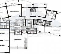 open floor plans for ranch style homes kerala house designs and floor plans with photos contemporary