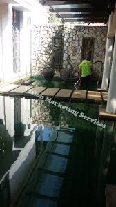 water fountain specialist malaysia water fountain contractor