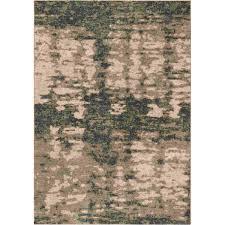 Grandin Road Outdoor Rugs Orian Rugs Utopia Rugs Collection Shoppypal
