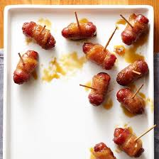 Thanksgiving Appetizers Easy 137 Best Thanksgiving Appetizers Images On Pinterest Appetizer