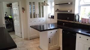spray paint kitchen cabinets hertfordshire kitchen cabinet painter hemel hempstead hertfordshire