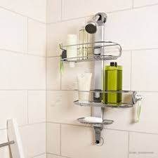 bathroom caddy ideas shower caddy for shower stall bathroom utensils