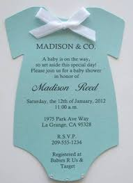 baby and co baby shower terrific and co baby shower invites 28 with additional