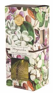 michel design works home fragrance amazon com michel design works home fragrance reed diffuser