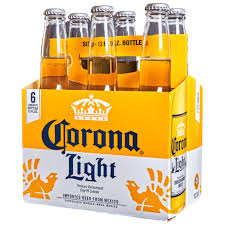 calories in corona light beer lowest calorie light beers proof