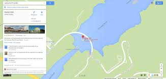 United States Google Map by Google Map Search I Pet Goat Ii And Cern Appears Max Resistance