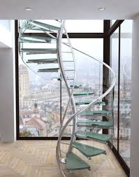 Stainless Steel Handrail Designs Staircase Stainless Steel Railing Designs 6 Best Staircase Ideas