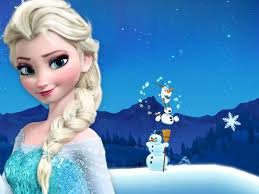 elsa frozen games videos u0026 activities disney uk
