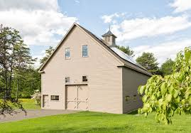 house and barn houses and barns portfolio of select projects by houses barns by