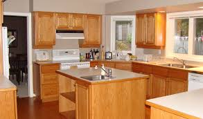engrossing wood kitchen cabinets lowes tags oak cabinets kitchen