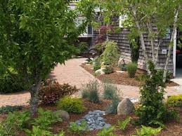 Diy Japanese Rock Garden 43 Best Rock Gardens Images On Pinterest Gardening Backyard