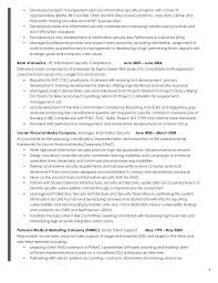 college resumes template operational risk manager resume 4 resume template for college
