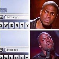 Typing Meme - iphone typing meme typing best of the funny meme