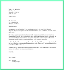Best Technical Writer Resume by Business Letter Examples Formal Business Letter Format Official
