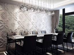 dining room idea dining room idea property entrancing dining room lighting designs
