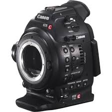 kit hire u2014 sketch films