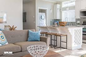 Premier Homes Floor Plans Amber Cove Premier Custom 239j By Pacific Manufactured Homes Santee