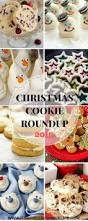 20 best christmas food images 125 best christmas party images on pinterest appetizer recipes