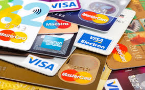 debt cards can i pay ipage with debit card web hosting plan guide