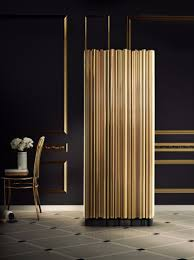 exquisite master bedroom cabinet designs u2013 master bedroom ideas