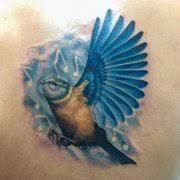 blue rose tattoo 50 photos tattoo 1402 memorial pkwy nw