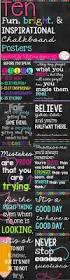 best 25 classroom door quotes ideas on pinterest is today