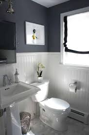 bathroom paint ideas bathroom beautiful bathroom paint colors contemporary bathroom