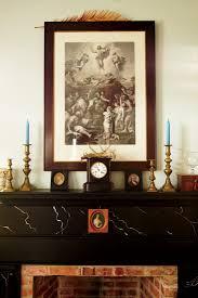 Livingroom Gg by Inside The Ultimate Bayou Cottage U2013 Garden U0026 Gun