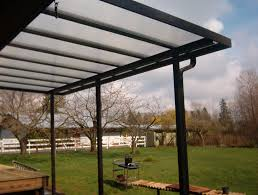 Insulated Patio Roof by Patio Patio Roof Kits Aluminum Roof Patio Insulated Patio Roof