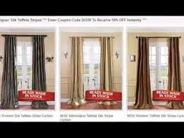 Halfpriced Drapes Half Price Drapes Silk Designer Drapes And Curtains Clearance