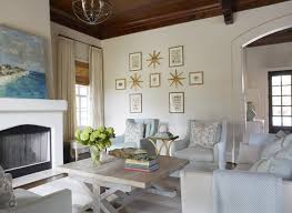 interior designer crush libby greene
