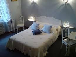 chambres d hotes beynac et cazenac bed breakfast beynac et cazenac le petit versailles