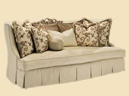 Elite Sofa Designs 58 Best Sectional Sofas Images On Pinterest Sectional Sofas