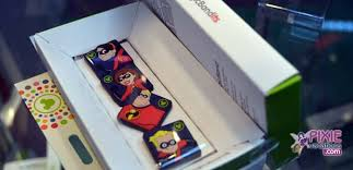 black friday disney world tickets disney magic bands in depth review at disney world mousechat net