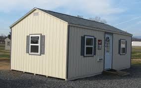 storage shed house with others home sheds 7 diykidshouses com
