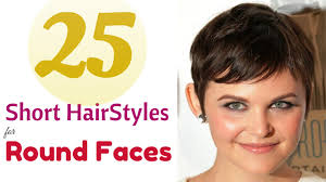 best haircut for round face over 50 u2013 trendy hairstyles in the usa