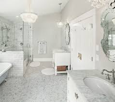 traditional small bathroom ideas modern traditional bathroom ideas new delighful bathroom floor