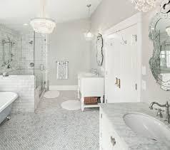 inspirational modern traditional bathroom ideas bathroom ideas