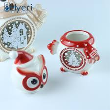 ceramic owl cookie jar ceramic owl cookie jar suppliers and
