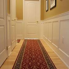 Wainscoting Pre Made Panels - best 25 wainscoting kits ideas on pinterest wall moulding