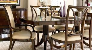 upholstered dining room arm chairs upholstered dining room chairs