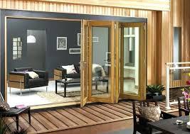 Ebay Patio Doors Oak Folding Doors Oak Folding Patio Doors Patio Folding Doors More