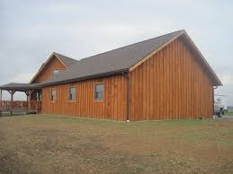 horse barn with apartment floor plans how much does it cost to build a pole barn house metal homes style