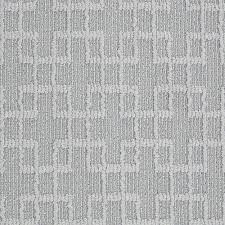 3584 Best Color And Paint by Trafficmaster Kent Color Palisade Berber 12 Ft Carpet 0466d 22