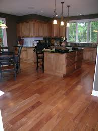 Laminate Flooring Cleveland Ohio Heritage Floor Coverings North Royalton Oh