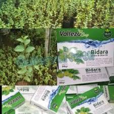 Sabun Qv dijual paket hemat 3 pohon bidara dan sabun bidara qv 12i obral sale