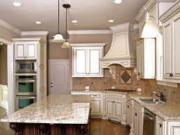 kitchen backsplash pictures with white cabinets image of kitchen backsplash ideas for white cabinets kitchens