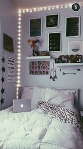 String Lights For Boys Bedroom Best 25 Teen Bedroom Lights Ideas On Pinterest Decorating Teen