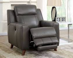 sofas marvelous double recliner leather sectional sofa